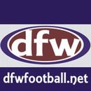 dfwfootball