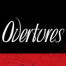 Overtures Series