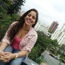 Alana Bezerra