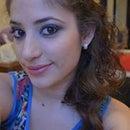 Jocelyn Romero