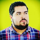 Omar Freitas Junior