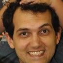 Michel Klaime Filho