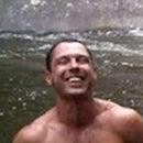 Castro Eduardo