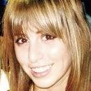 Jessica Almog