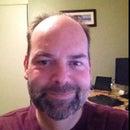 Steve Weinrich