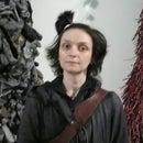 Irena Romendik