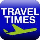 Traveltimes.com.mx ✈ Si amas viajar, síguenos!