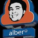 Alberu