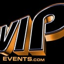 The VIP Events