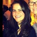 Liz Ortiz