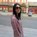Scarlett Li
