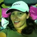 Daniella Baños