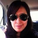 Nancy Flores