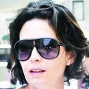 Tina Magalhaes