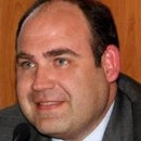 Luis Eced