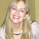 Brenda Rex