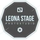 Leona Stage