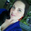 Angela Vaughn