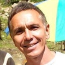 Mehmet Golhan