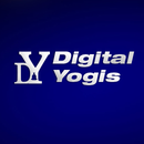 digitalyogis