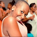 Nhlanhla Msimango