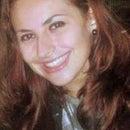 Diana Falcão
