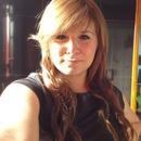 Cecilia Arrieta Mendizábal