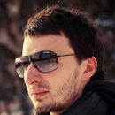 Валерий Храпач