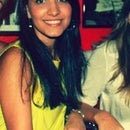Ana Lu Nogueira