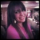Kristen Sanchez
