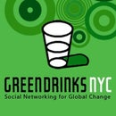 Green Drinks NYC