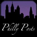 PhillyPosts.com