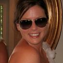 Lindsay Koehler