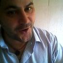 Tarek Alonso-Carriazo