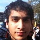 Vivek Bhagwat