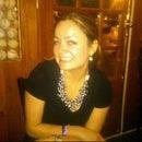 Deena Freed