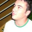 Alexandre Falcão
