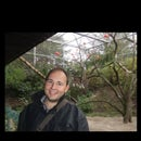 Andres Banos.Jose Andres Fernandez Banos On Foursquare
