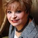 Gail Wright