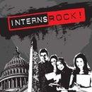 InternsROCK!