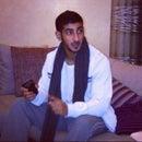 Abdullah Al-Dughaither