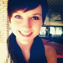 Samantha Lawson