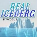 Real ICEBERG