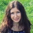 Svetlana Kolchina
