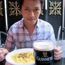Phil Leung