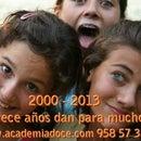 Academia Doce