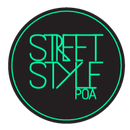 Street Style Porto Alegre