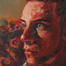 Ryan Kinderman