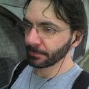 Raul Pettoruti