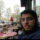 Salih AlSubai